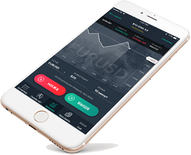 Binary Trading Mobile | Introduction To Best Binary Trading Apps